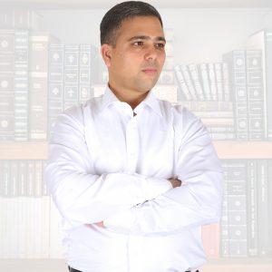 """הוצאת רשיון לקבלן באתר של עו""""ד תומר סופר"""