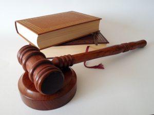 ייצוג עורך דין בפני הוועדה המייעצת