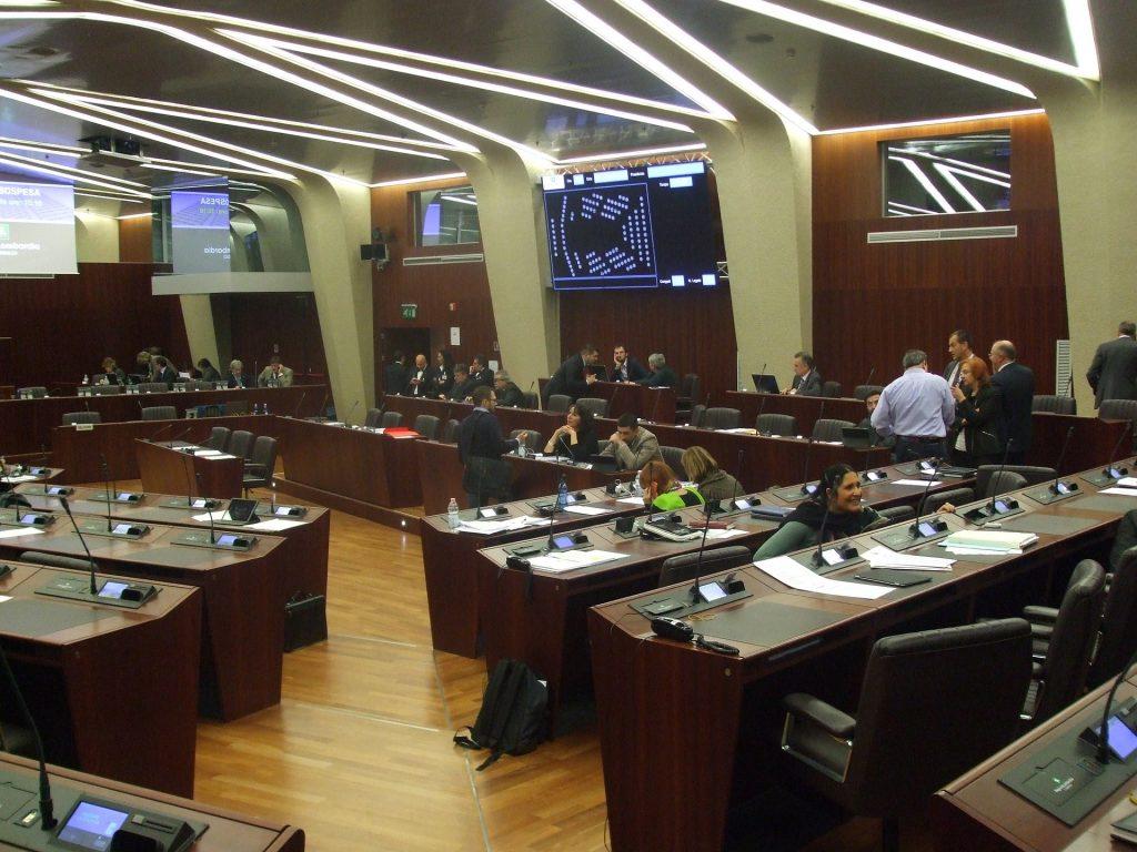 הוועדה המייעצת לרשם הקבלנים
